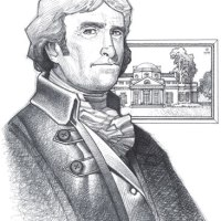 Thomas_Jefferson_02