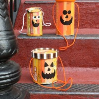 CRAFT_halloween_oat_candy_tote