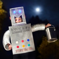 craft_robot_costume