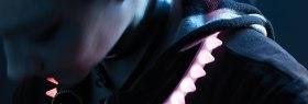 3d_printing_cyberpunk-spikes-gemma-adafruit-hairflip