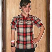 CRAFT_lady_lumberjack_final