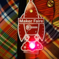 learn_to_solder_pin-plaid