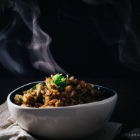 turkey-fried-rice-1