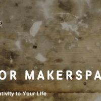 CatylatorMakerspace