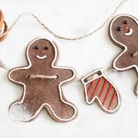 etsy_salt_dough_ornaments_01