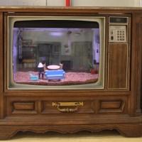 seinfeld-tv-aquarium-1