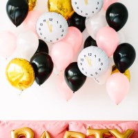 studioDIY_clock_balloons_01