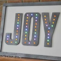 whatdoesshedoallday_joy_holiday_marquee_01