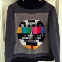 diy_intarsia_TV_screen_1