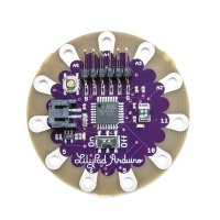 lilypad_singleboard-1