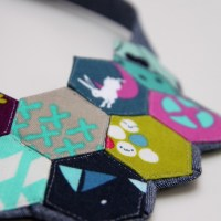 sewmamasew_paper_pieced_hexagon_necklace_02