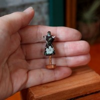 01_handsewn_miniature_torso_flickr_roundup