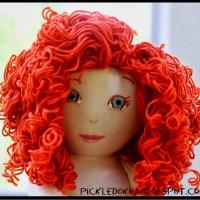 Doll Hair Step 2_1