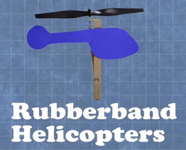 that fly helicopter toys with Rubber Band Power 7 Stretchy Diy Toys on Playmobil Police Copter also superwingstoys further 195116 moreover Mini Rc Helicopter Drone further Product detail.