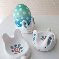 Swirly_EggCupBunnies_step13