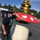Slideshow: First Benicia Mini Maker Faire