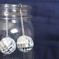 mirror-ball-earrings-1