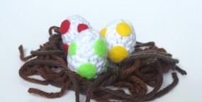yoshi-eggs-1