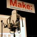 Looking Back at the Launch of the Maker Movement: The First Maker Faire