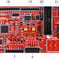 psoc-4-ble_baseboard_ca_crop