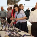 Spanish Company Scans and 3D Prints Every Resident of Village