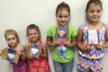 Wilson County, Texas, Has Their First Mini Maker Faire