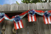 LED Fireworks and 6 More Fun Projects for July 4th