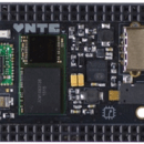 With Linux and Creative Commons, The $9 CHIP Computer Reveals Its Open Source Details