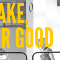 makeforgood