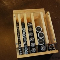 Battery_Organizer_Completed_2