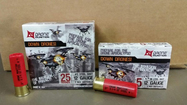 [Image: Drone-Munitions-600x338.jpg?resize=600%2C338]