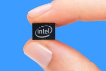 What Intel Learned from its New Reality Show for Makers