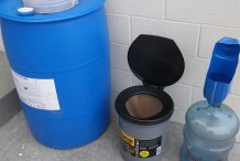 5 Things You Didn't Know About Composting Toilets