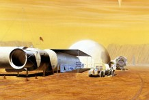 NASA Crowdsources Exploration with Challenges, Grants, and More