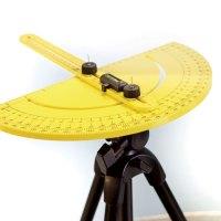 RemakingHistorySteps-complete-angle-measurer3