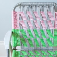 macrame lawn chair featured image