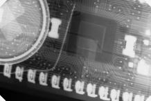 Homemade X-Ray Inspector Reveals PCB Secrets