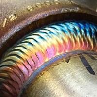 welds-by-scott-raabe-12