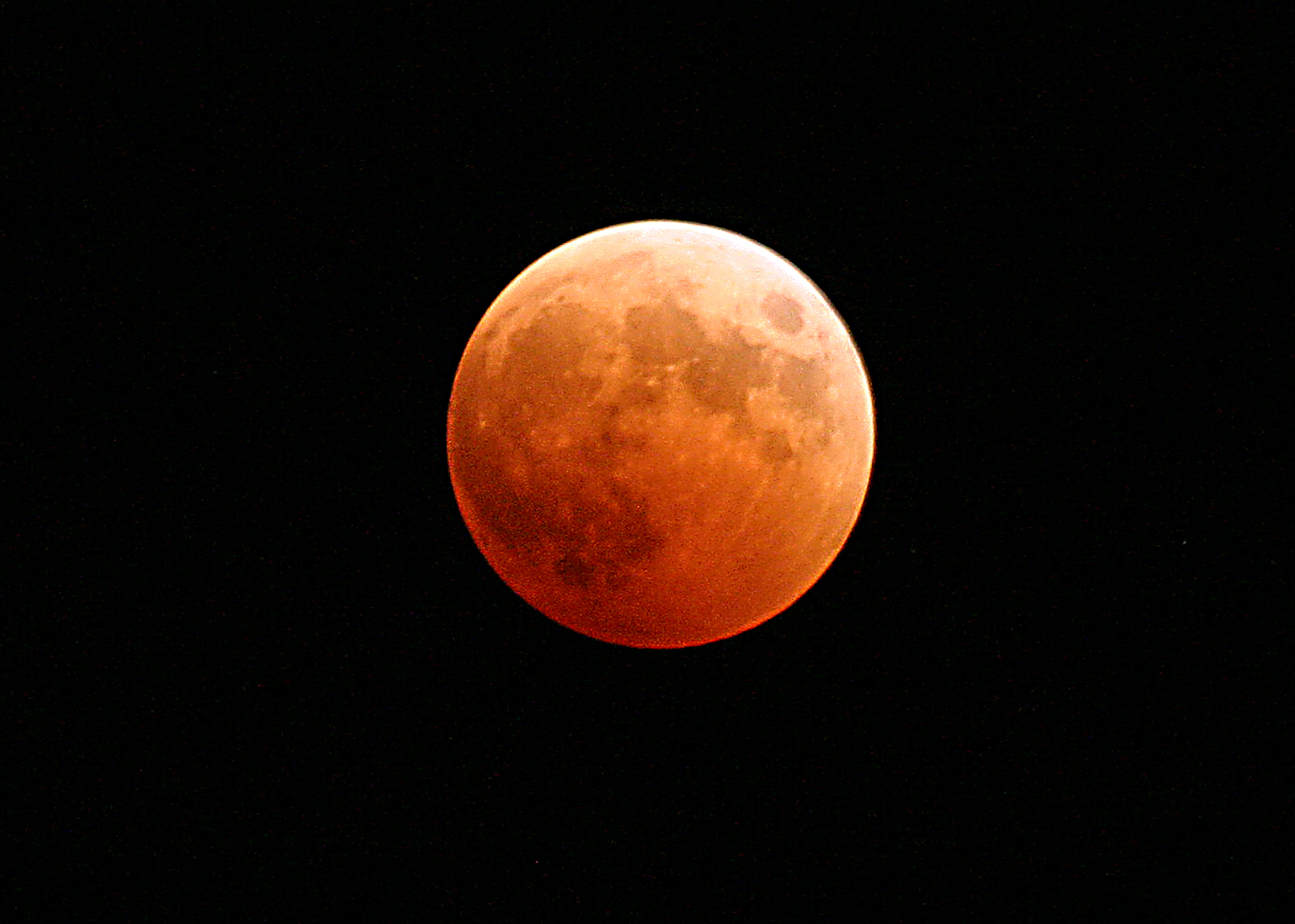 Create A New Calendar Moon New Moon Wikipedia The Eclipses Of Maker Faire Make