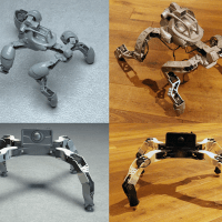 Interactive-Design-of-3D-Printable-Robotic-Creatures-Image