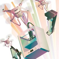 drones-dropping-off-3d-printers-web