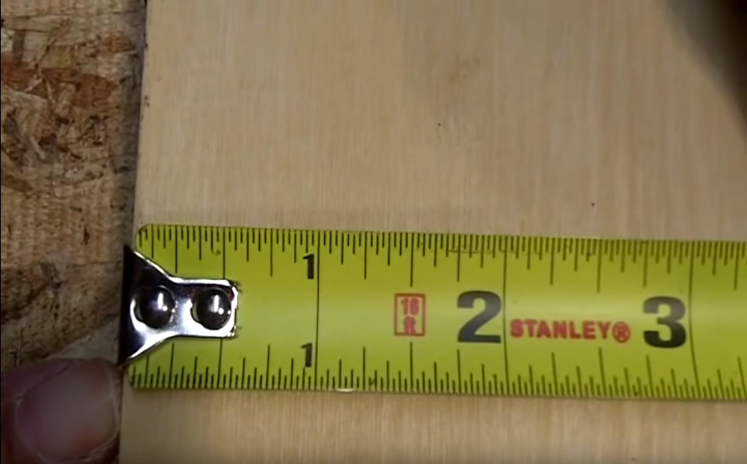 tapeMeasuring_4