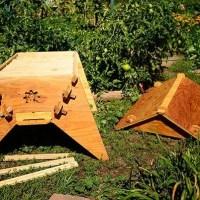 AKER beehive - AkerKits