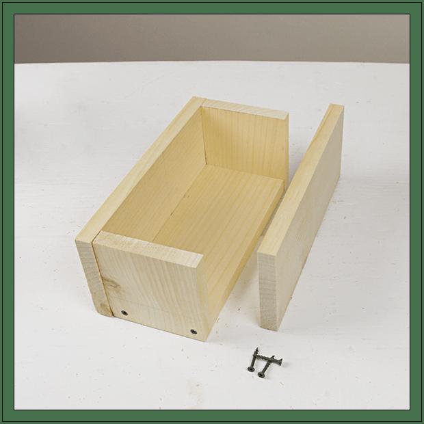 build-basic_igloo_block_mold_02