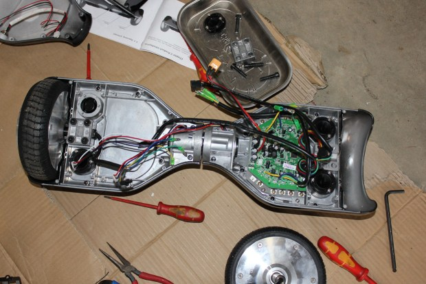 hoverboard-disassembly-resized