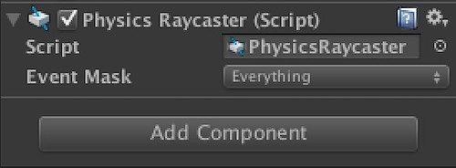 addingphysicsraycaster3