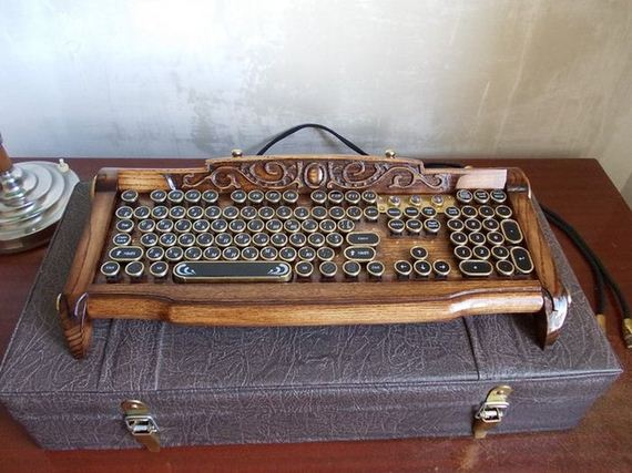 keyboard-6