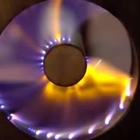 PlasmaVortexAudio
