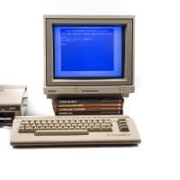 m50_SS_Coding-12