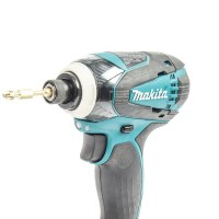 m50_SS_DrillImpactDriver-1